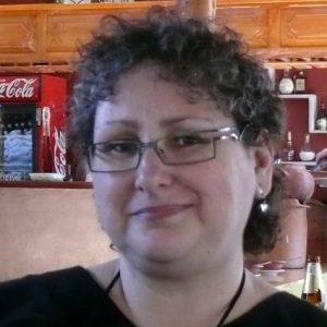 Lorie Gray - BobSongs - BobSongs.com
