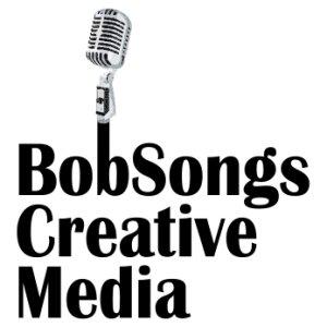 Bob Gray - BobSongs - BobSongs.com