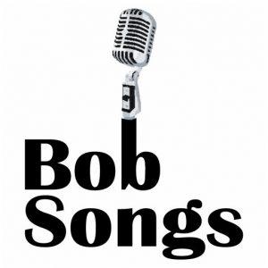 BobSongs - Bob Gray - BobSongs.com