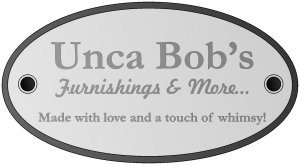 Unca Bob's Furnishings & More - UncaBob.ca