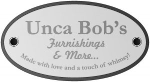 Unca Bob's Furnishings & More - UncaBob.ca